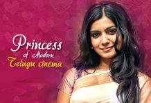 Samantha Ruth Prabhu, Samantha, Sam, Actress Samantha