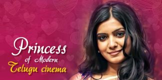 Samantha Ruth Prabhu, Samantha, Sam, Actress Samantha