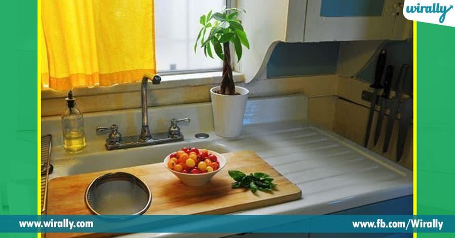 01Organize Your Kitchen Inb