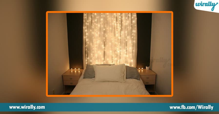 different ways to decorate your room gorgeous different cool