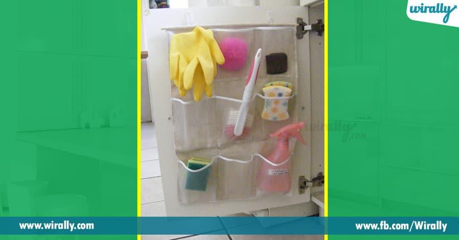 02Organize Your Kitchen Inb