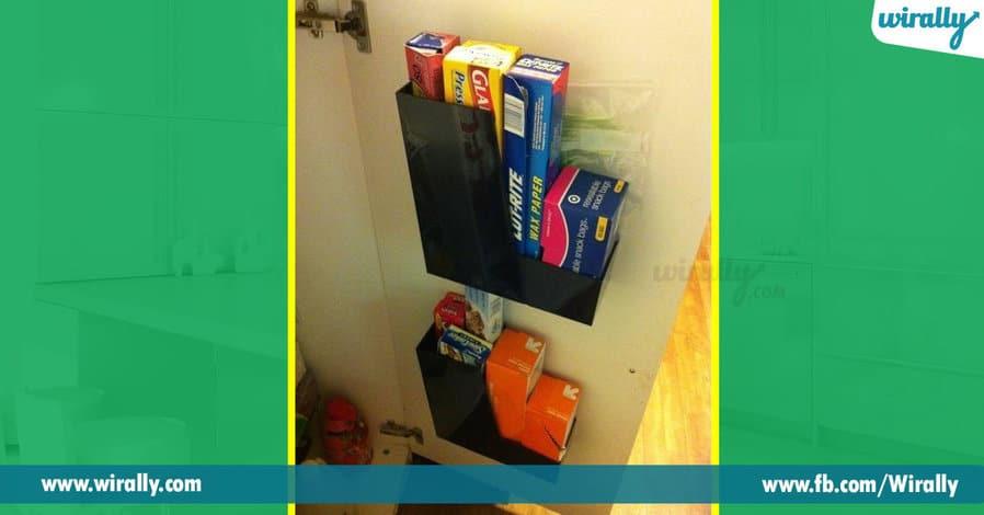 03Organize Your Kitchen Inb