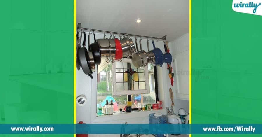 04Organize Your Kitchen Inb