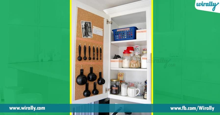 05Organize Your Kitchen Inb