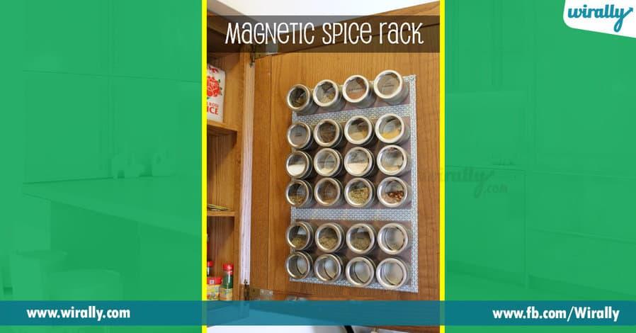 06Organize Your Kitchen Inb