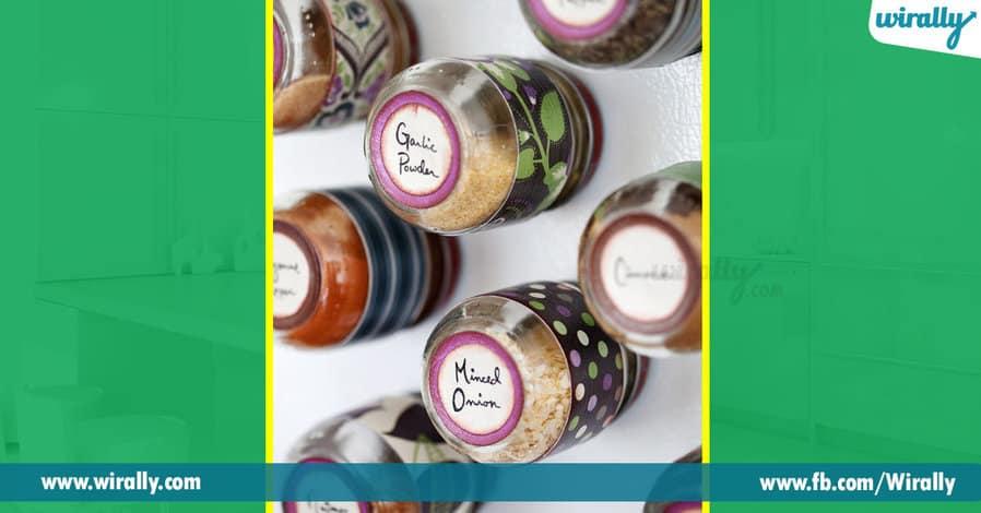 07Organize Your Kitchen Inb
