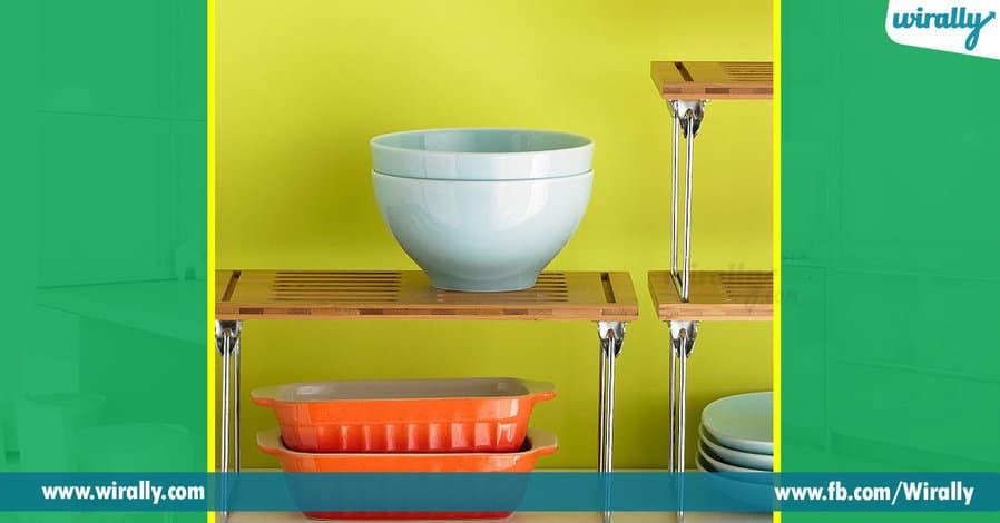 08Organize Your Kitchen Inb