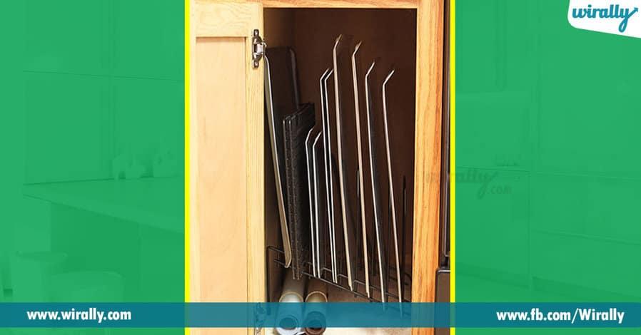 09Organize Your Kitchen Inb