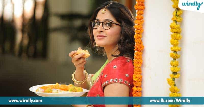 1-Anushka-Shetty-from-Size-Zero