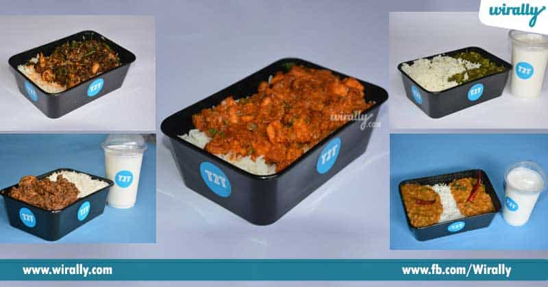 1-Time-2-Tiffin-(T2T)