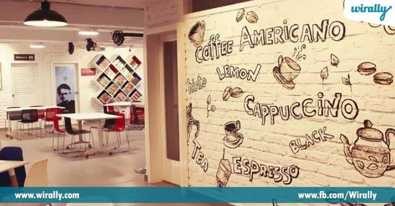 1-Whiteboard-Cafe