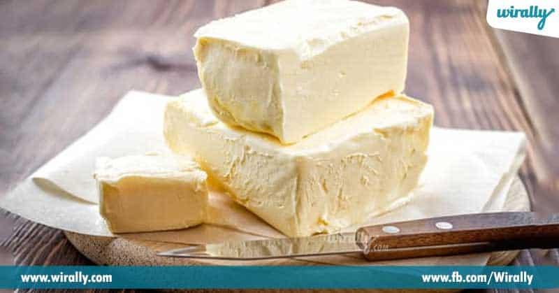 1-butter