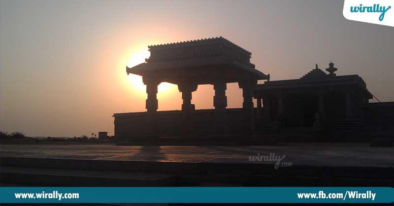 1-venugopala-swamy-temple