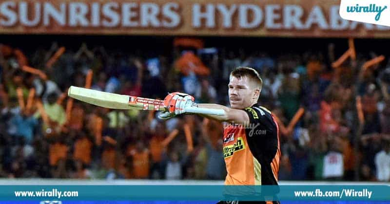 1.-David-Warner-–-Sunrisers-Hyderabad