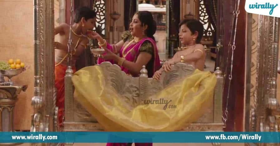 1.-Ramya-Krishnan-in-Sivagami