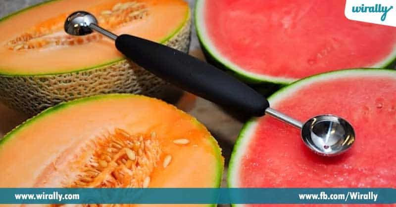1.-Watermelon,-Muskmelon