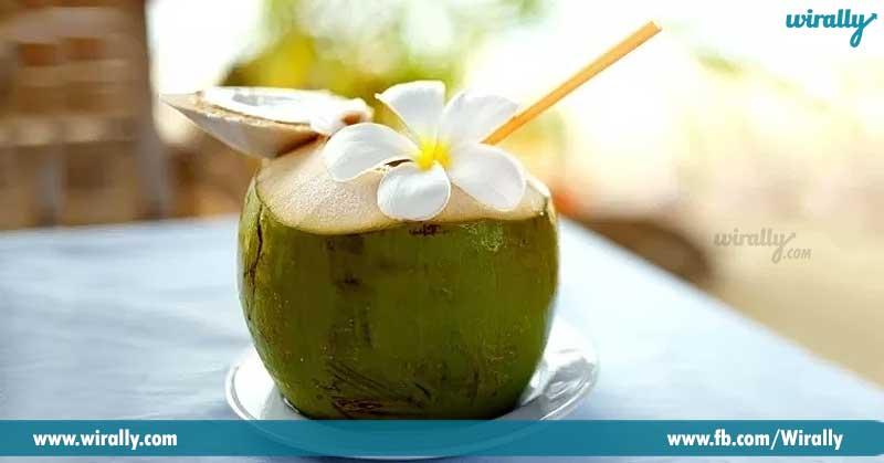 10-Coconut-Water