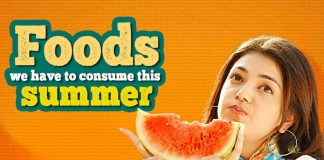 summer, Watermelon, Muskmelon, Curd, buttermilk, Sorakaya, Bottle Guard, Oranges, Cucumber, Green Vegetables, Onions, Lime Water, Strawberries, Apples, Coconut Water,