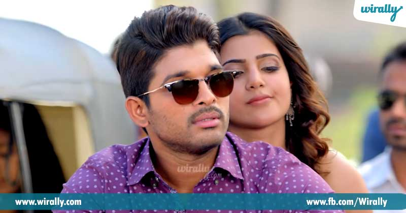 10--samantha-and-Allu-arjun