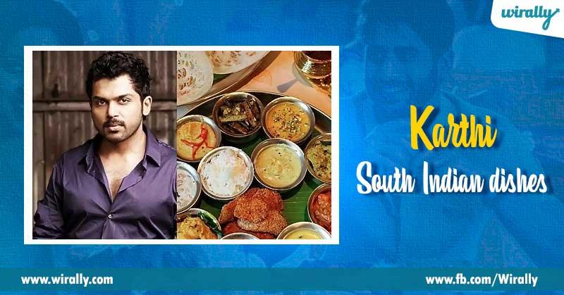 10.-Karthi-–-south-Indian-dishes