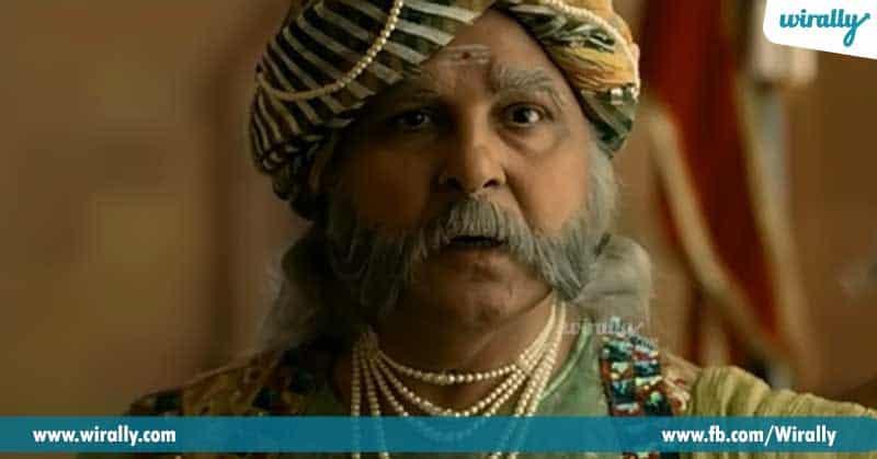 10.-Vishnu-Namam---Sarath-Babu