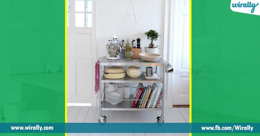 10Organize Your Kitchen Inb