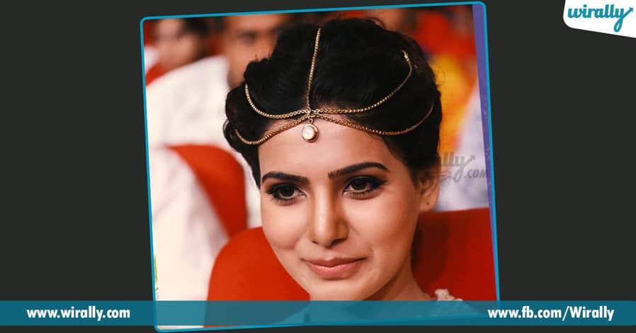 11samantha-hairstyles