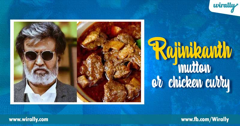 12.-Rajinikanth-–-mutton-or-chicken-curry