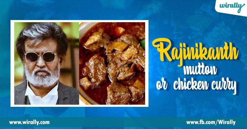 12.-Rajinikanth-–-mutton-or-chicken-curry