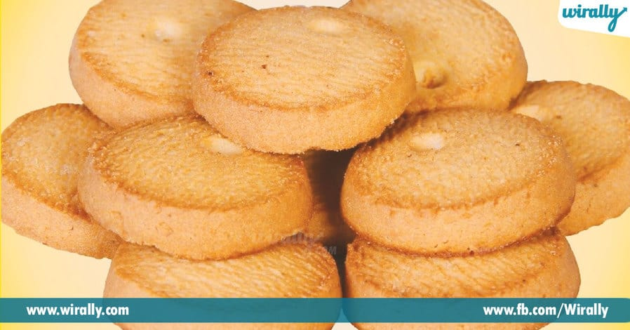 1_Osmania-Biscuits