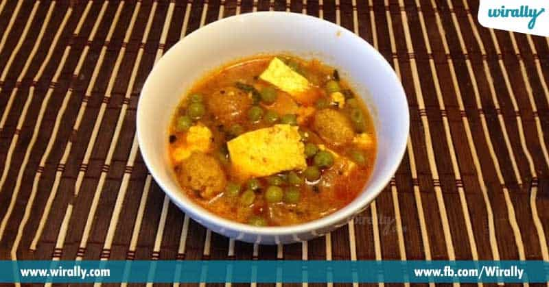 2-Paneer,-Soya-Chunks-and-Peas