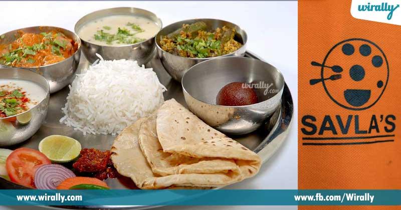 2-Savla's-Home-Food