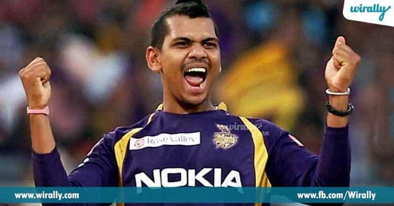 2-Sunil-Narine---KKR