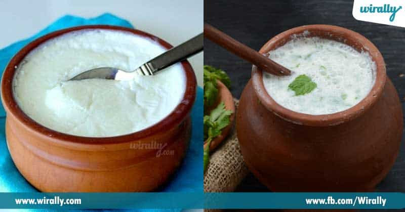 2.-Curd-or-buttermilk