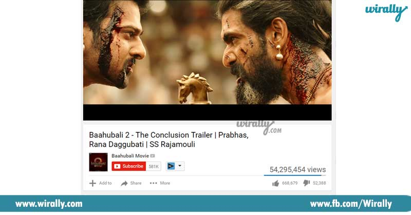 2.-Highest-Trailer-Views-on-YouTube