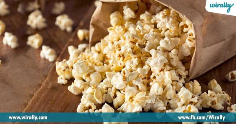 2.-Microwave-popcorn