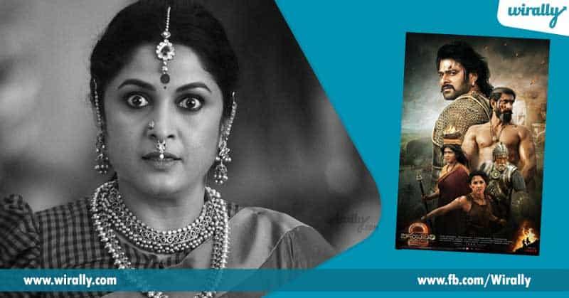 2.-Ramya-Krishna---Bahubali
