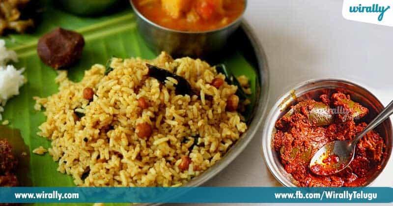 2.-Raw-Mango-Rice