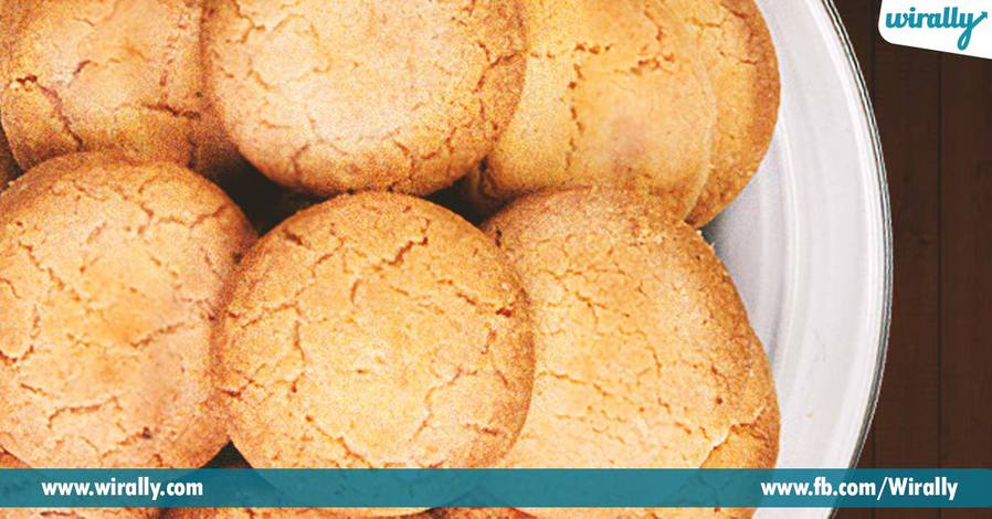 2_Osmania-Biscuits