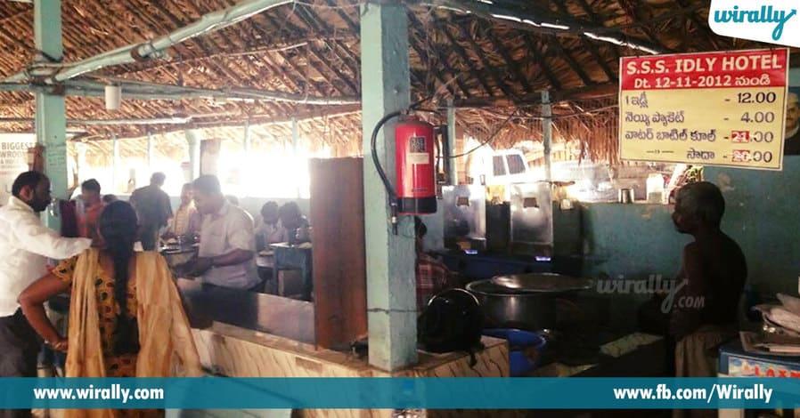 2food-vijaywada