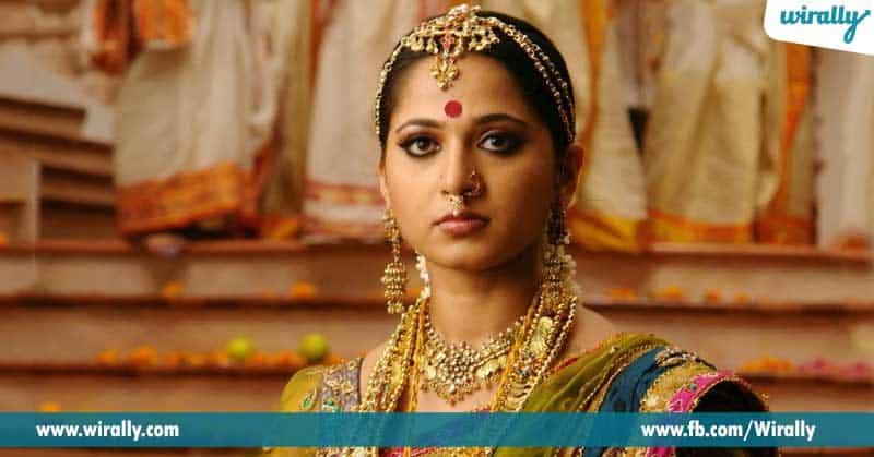 3-Anushka-in-Arundathi
