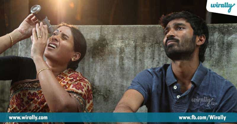3-Dhanush-and-Saranya-Ponvannan
