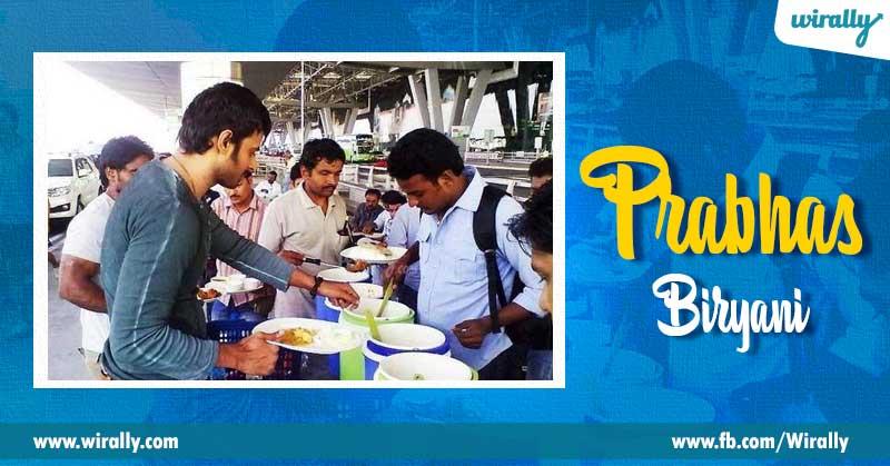 3-prabhas---briyani