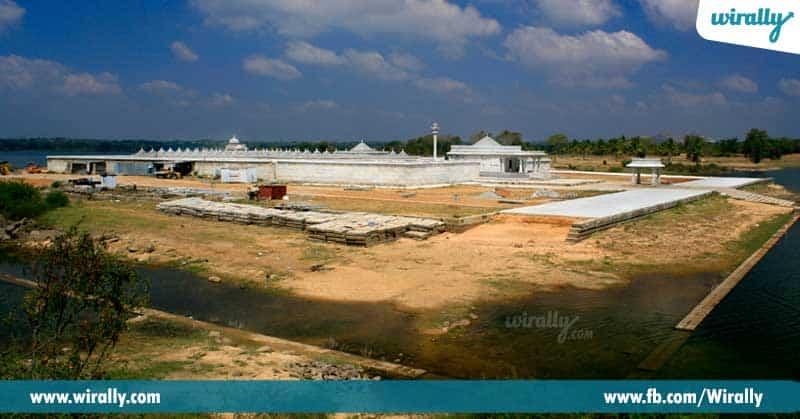 3-venugopala-swamy-temple