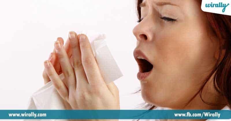 3.-Continous-Sneezing