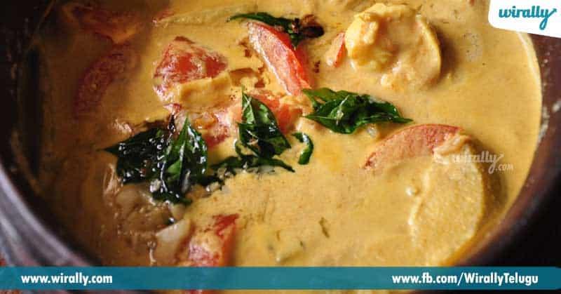 3.-Green-Mango-Prawn-Curry