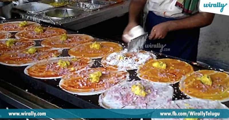 3.-Pragathi-Tifin-Centre,-Hanuman-Tekdi,-Koti