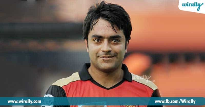 3.-Rashid-Khan-–-Sunrisers-Hyderabad