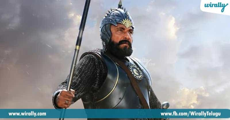 3.-Sathyaraj