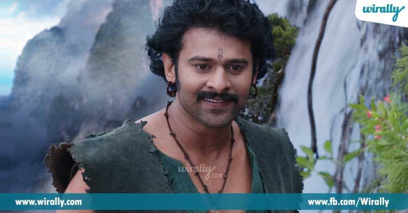 3.-Snake-and-Conch-Shell-–-Prabhas change